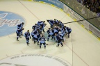 Eishockey Playoffs Freezers vs Iserlohn (21.03.2014)